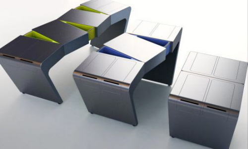 brilliant furniture design concepts office designer inspired home