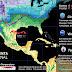 Se prevé ambiente muy frío en gran parte de México