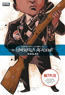 https://nuevavalquirias.com/the-umbrella-academy.html