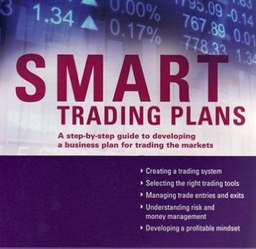 Trading options belajar