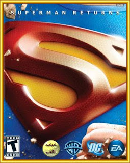 تنزيل لعبة سوبر مان 2016 Super Man ومجانا