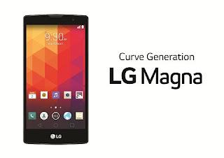 Lg magna h502f