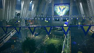 Fallout: 76 Wallpaper