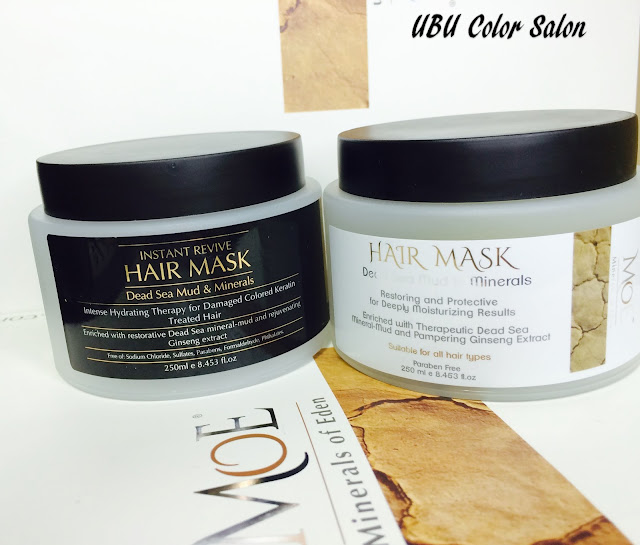 Natural Earth Products Hair Growth Therapy