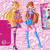 _¡Nuevos audio libros Winx Club 5º temporada en aleman!_ New Winx Club German Audio Books of the 5th season!