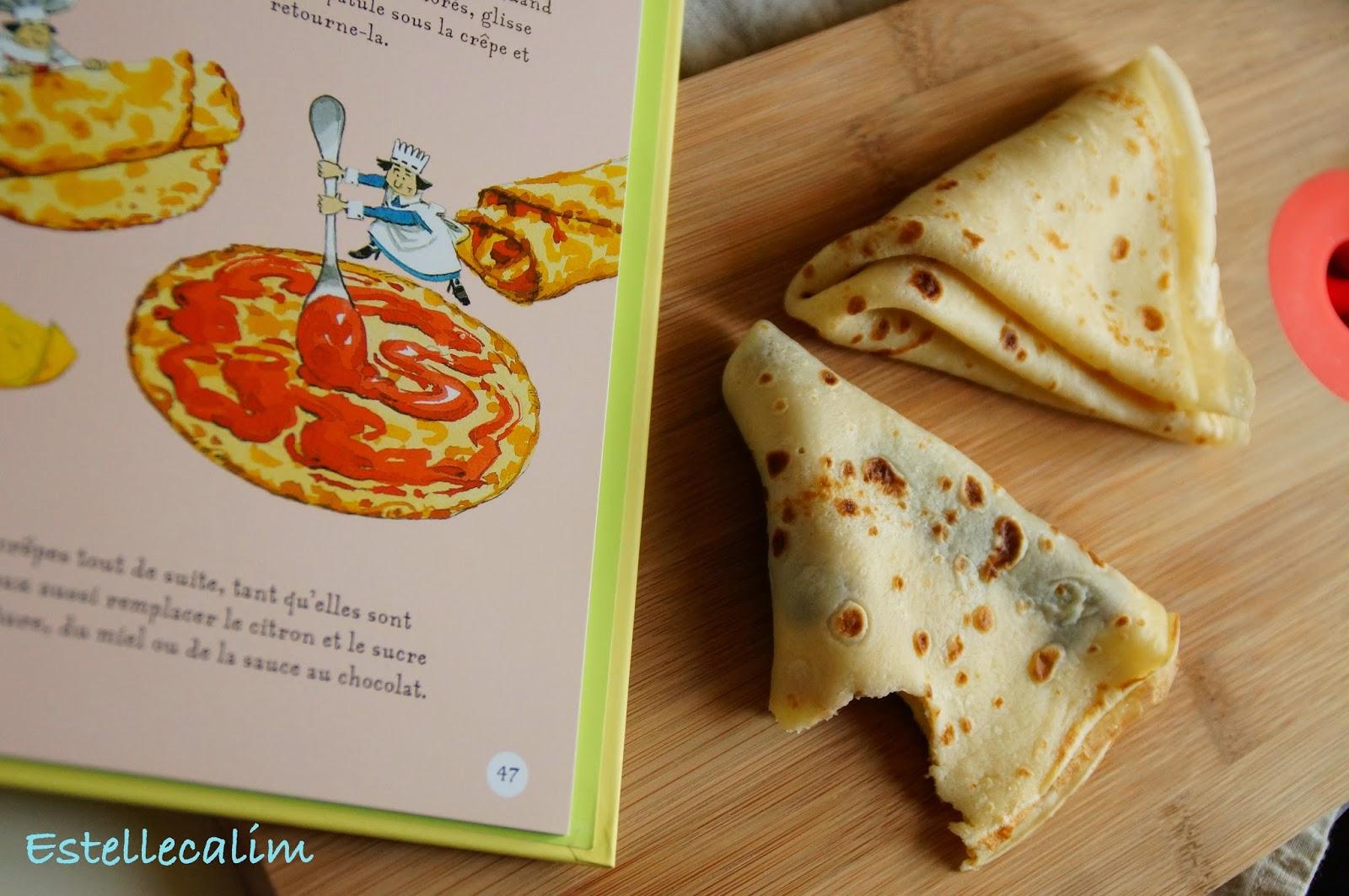 Lire relire ne pas lire un livre de cuisine pour - Livre de cuisine top chef ...