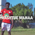 VIDEO & AUDIO | Kayumba X Sharara - Washtue wanaa (NDONDO CUP) | Download/ Watch