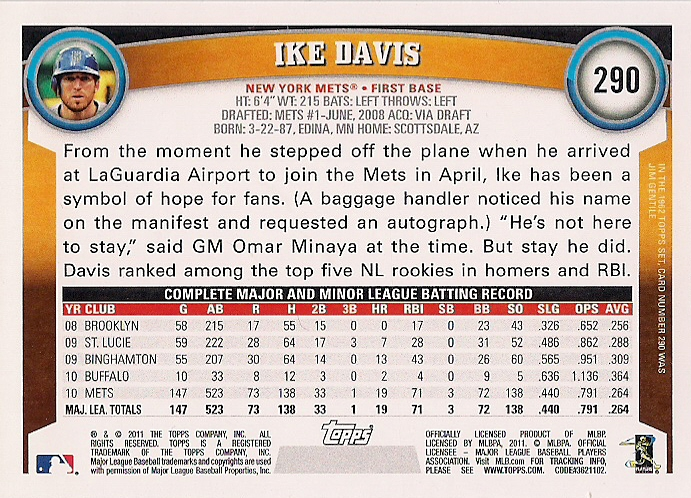 Baseball Cards Sports Mem, Cards & Fan Shop Genteel Aaron Harang Autographed Card