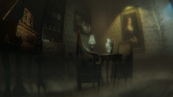 layers-of-fear-masterpiece-edition-pc-screenshot-www.ovagames.com-3
