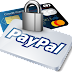 How Paypal account can make more safe and secure from the hackers.