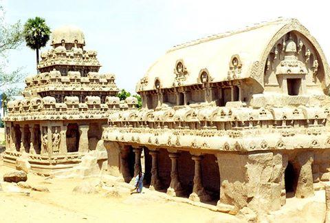wonderful indian architecture भ रत य व स त कल