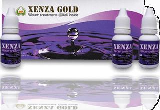 √ Manfaat Xenza Gold Untuk Haemoglobin Normal Dalam Tubuh ⭐ Manfaat Xenza Gold WA 081327570786