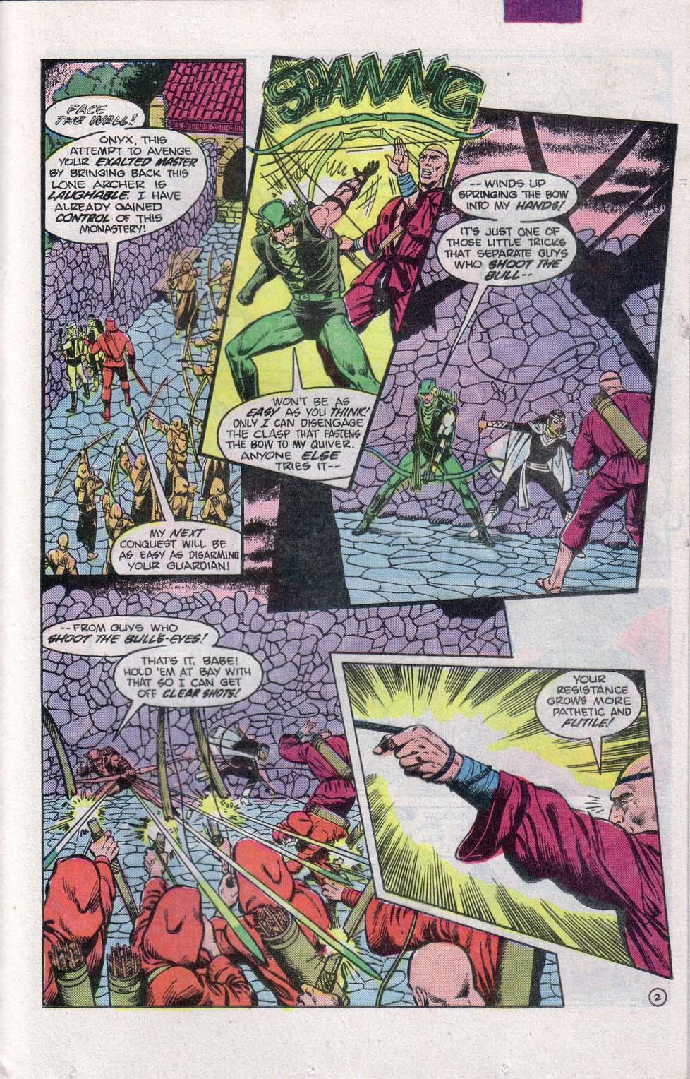 Detective Comics (1937) 557 Page 23