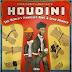 """Smokepurpp feat. MadeinTYO - """"Houdini"""""""
