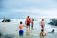0 Matt Wilkinson quiksilver pro gold coast 2017 foto WSL Ed Sloane