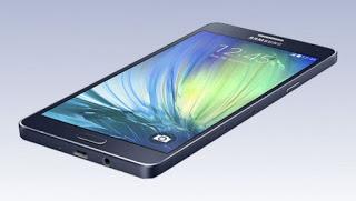 طريقة عمل روت لجهاز Galaxy A7 SM-A700L اصدار 6.0.1