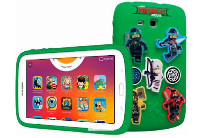 https://click.linksynergy.com/deeplink?id=DMm6mvjT5LA&mid=38606&murl=https%3A%2F%2Fwww.bestbuy.com%2Fsite%2Fsamsung-galaxy-kids-tablet-7-0-the-lego-ninjago-movie-edition-white%2F6090020.p%3FskuId%3D6090020