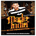 Made In India ( Guru Randhawa ) DJ MJ Production