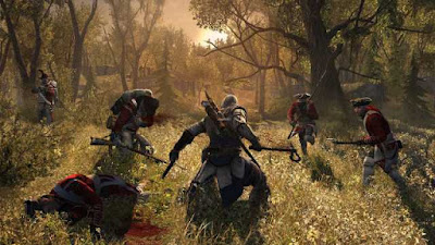 assassins creed 3 compressed2