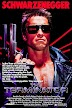 Terminator Pentalogy x264 720p Esub BluRay Dual Audio English Hindi GOPISAHI