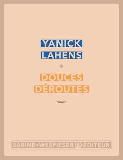 http://bibblog-89.blogspot.fr/2014/12/bain-de-lune-yanick-lahens.html