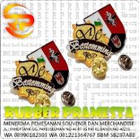 ENAMEL | PIN ENAMEL | PIN ENAMEL BANDUNG | PIN ENAMEL JAKARTA | PIN ENAMEL DI BALI | PIN ENAMEL DI MALANG