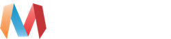 Mazic Door