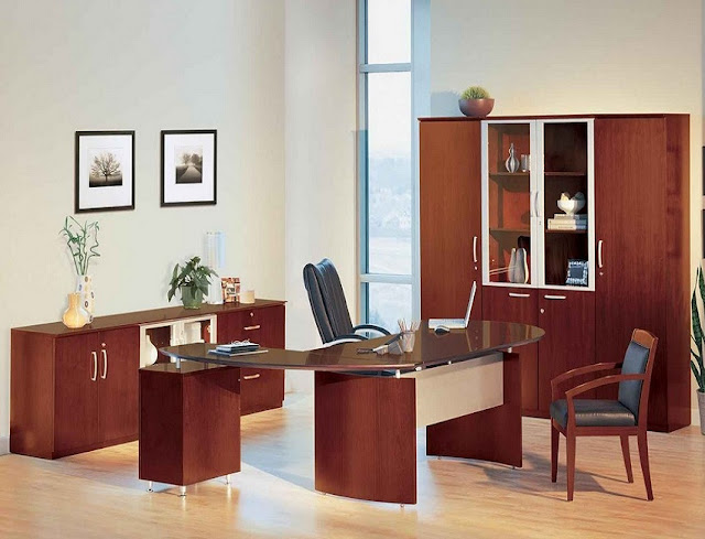 best buying used office furniture for sale online