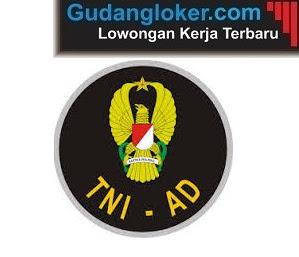 Penerimaan Calon Tamtama TNI AD Gelombang 1 - Lulusan SMP MTS Sederajat