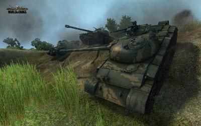 Gute Panzer Spiele
