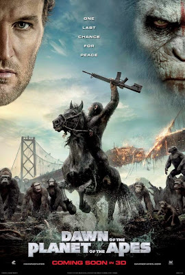http://syedzonlinedrama.blogspot.com/2014/11/dawn-of-planet-of-apes-2014-full-movie.html