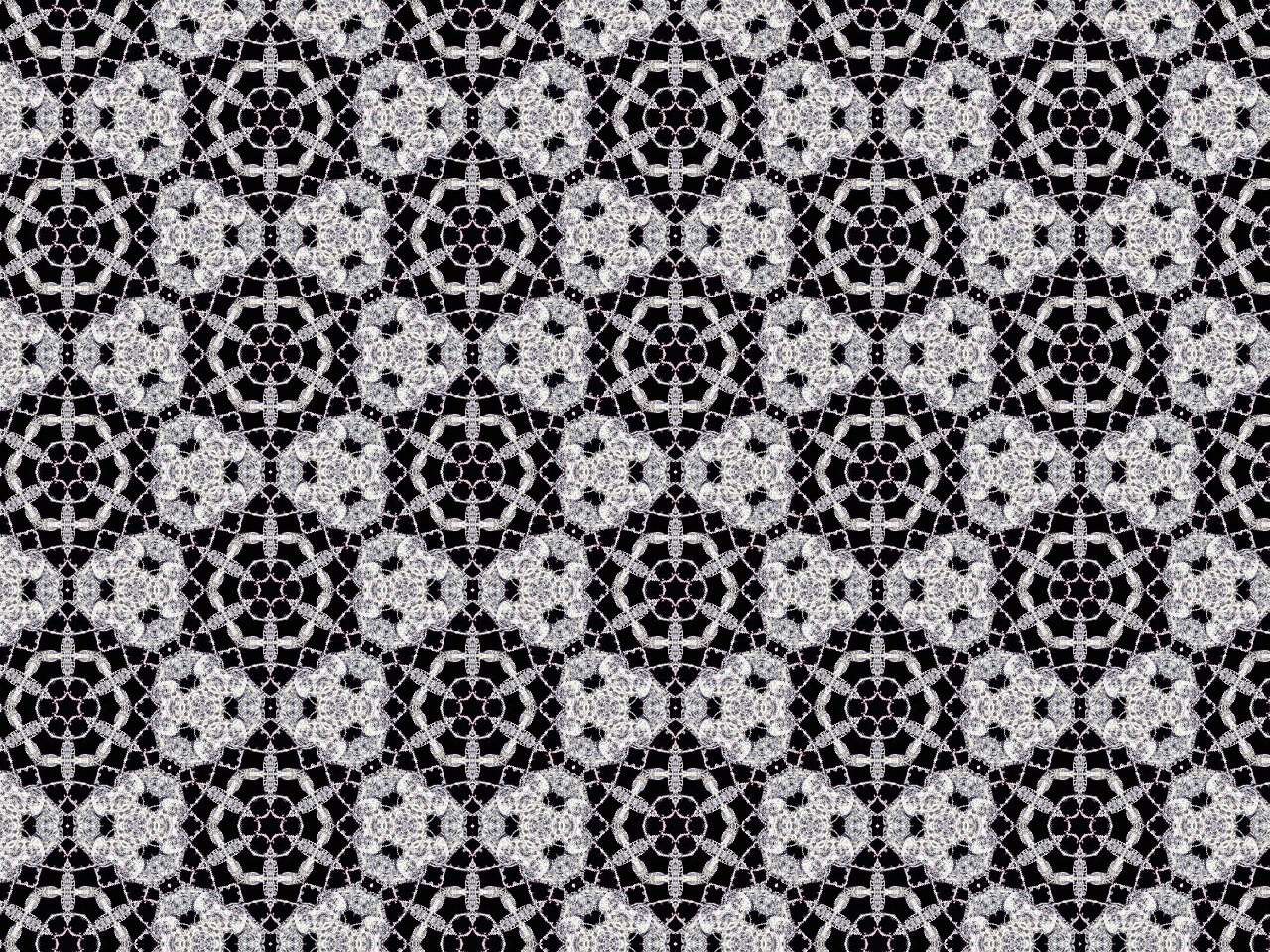 lace background images artbyjean images of lace white lace threads over black 4190