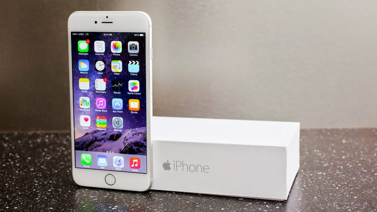 Win A Free Iphone 6 >> Nigerianeye Predict And Win Competition Win A Free Iphone 6