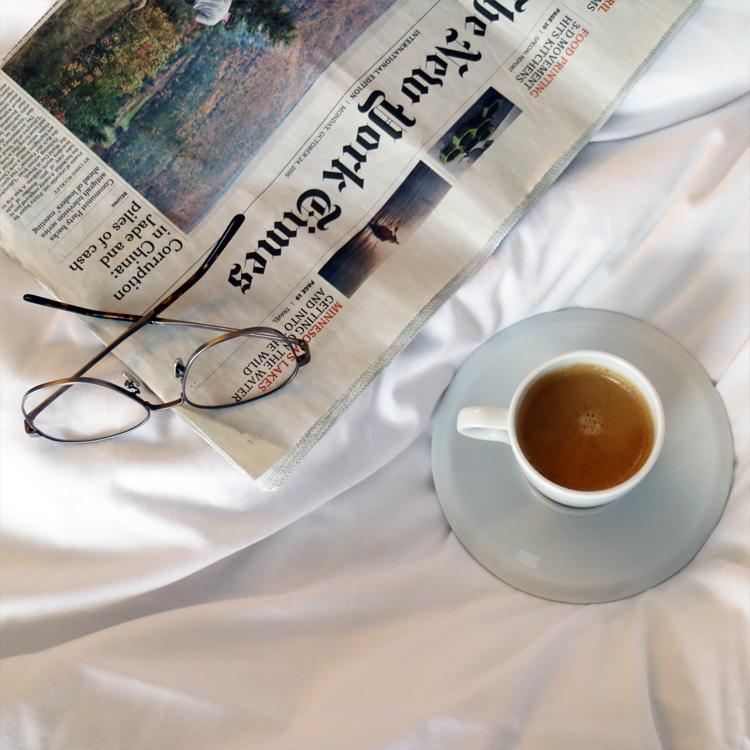 hotel, palafitte, neuchatel, weekend, lifestyle, swiss, men, blogger, blog, suisse, switzerland, stay, weekend, travel, pacefull, notanitboy,