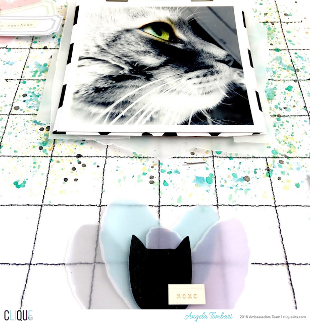 Rocking_Cat_Scrapbook_Layout_Angela_Tombari