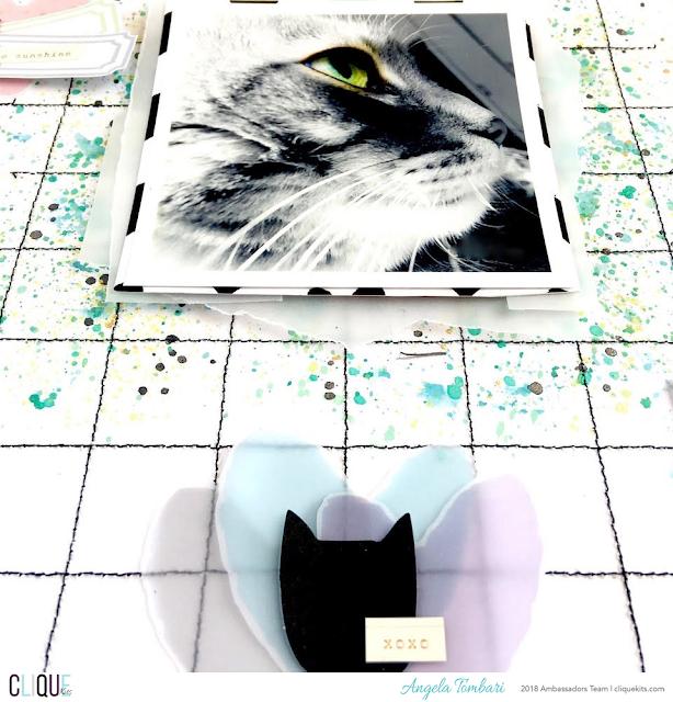 Rocking_Cat_Scrapbook_Layout_Angela_Tombari