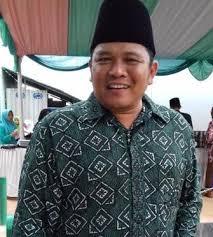 Anggaran Revitalisasi Masjid Agung 20 Miliar