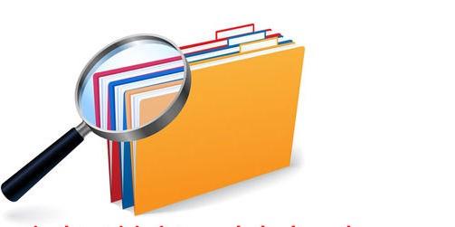 Üniversite Kayıtları için Gerekli Belgeler