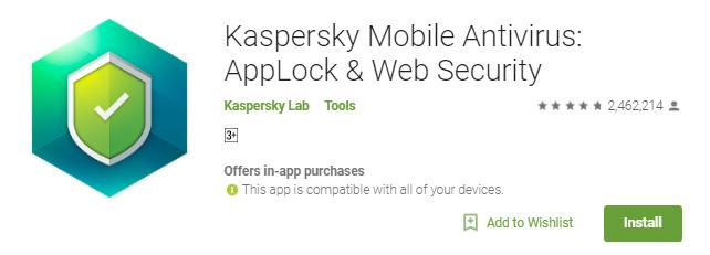 aplikasi pemblokir iklan android gratis
