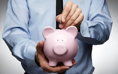 Encuentre las oportunidades de ahorro en casa