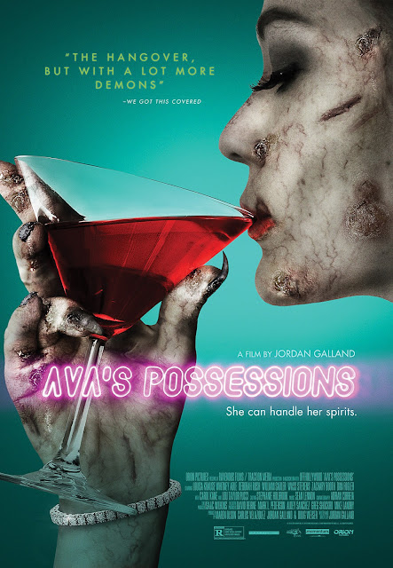 http://horrorsci-fiandmore.blogspot.com/p/avas-possessions-official-trailer.html
