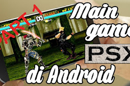 Kumpulan Game PSX/PS1 High Compressed+Emulator+Bios PART 1 [0-G]