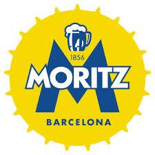 http://moritz.com/ca/mes_18?url_from=ca