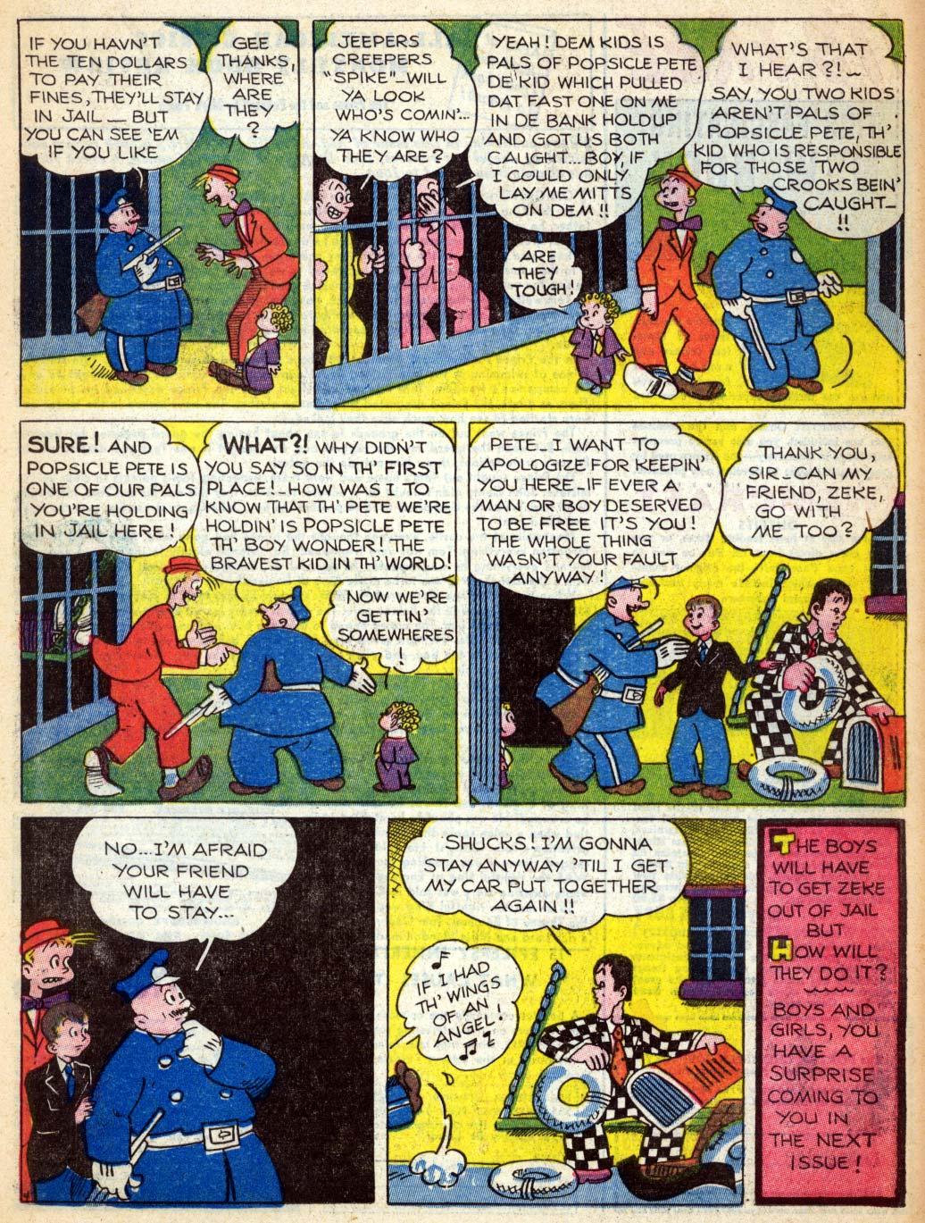 Read online All-American Comics (1939) comic -  Issue #22 - 45