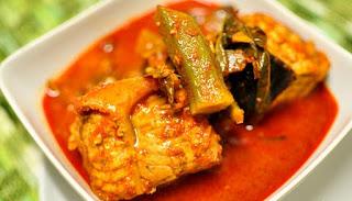 cara memasak ikan pari bakar, cara memasak ikan pari goreng, cara memasak ikan pari santan, cara memasak ikan pari segar, cara membersihkan ikan pari, resep ikan pari basah,