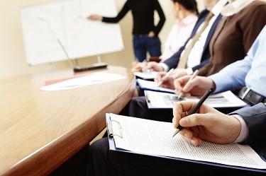 هيئة قناة السويس     بدء قبول طلبات التدريب الصيفى للعام الدراسى 2018 / 2019 م