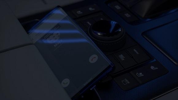 blackout-pc-screenshot-www.ovagames.com-5