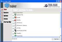 tubenuker pro