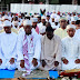 Happy Eid Al-Adah from Gbetu Tv, and what You need know about the feast. Courtesy Zainab Alli.