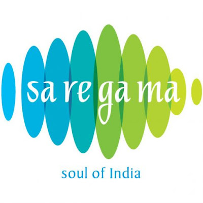 saregama-to-produce-films-under-yoodlee-films